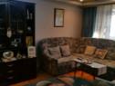 Apartament 4 camere micro 18