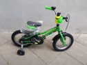 Bicicleta copii 14 - noua