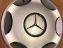 Capac Mercedes-Benz