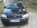 Opel astra 1,6