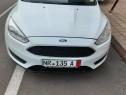 Ford Focus impecabil euro 6