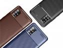 Husa folie ecran Samsung Galaxy A51 5G modele diferite