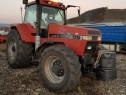 Tractor Case Magnum 7210 Pro 210 cai
