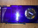 Placa video GALAXY GeForce 9800GT 512MB 256bit PCIe