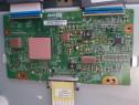 Modul T400HW01 V4,40T02-C02 V5 40T02-C06 Samsung