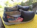Pantofi, sport Romika, mar 40 (25.5 cm).made in Bulgaria.