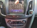 Navigatie dedicata Ford Focus 2012 - 2017