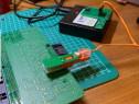 Repar Modul FRM2/FRM3 Footwell Module/ Modul Lumini BMW/Mini