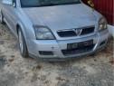 Dezmembram Opel Vectra c 2005