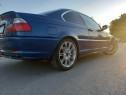Dezmembrez bmw e46 325ci coupe