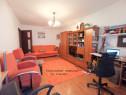Apartament 3 camere Mazepa 2 etaj 4 mobilat si utilat