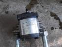 Pompa hidraulica 445