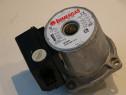 Pompa (Wilo) Immergas OTSL 15/4.1-3 C centrala Eolo Mini