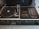 Combina audio Saba Ultra Hi-Fi Center 9903