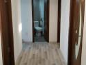 Apartament 2 camere - Centru
