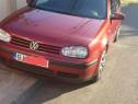Vw Golf 4 1,6 benzina 2001