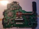 Placa de baza Acer aspire 5349 5349Z 5749 5749Z DA0ZRLMB6D0