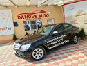Mercedes-benz c 220 revizie+livrare gratuite,garantie