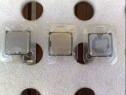 Procesor Intel dual core E5200 sk 775