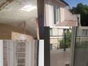 Apartament 2 camere Lujerului/Rasaritului