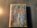 Enciclopedia civilizatiei romane de Dumitru Tudor