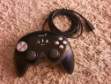 Controller Gamepad Maneta PC Genius Maxfire G12u 12 butoane