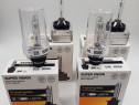 Becuri Xenon D1R / D2S  Super Vision 4300K / 6000