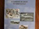 O cariera de zbor cu obstacole - Ioan Sabau (aviatie) /R6P4S