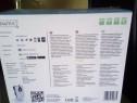 Camera Web Wireless  -DIGITUS DN_16028 din Germania