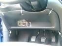 Tablou sigurante relee Ford focus Mk1 1.8tdci