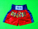 Șort Muay Thai arte martiale UFC MMA măr. L