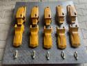 Dinti excavator VOLVO EC 210, EC 220, EC 240 / 20 -27 t