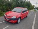Dacia Logan 2007 - 1.5 Diesel - Full Option