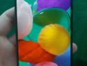 Samsung galaxy a51 / 2020 / impecabil