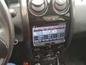 Navigatie Dacia Duster Logan Sandero Renault Captur Android
