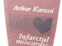 Infarctul miocardic acut (Arthur Karassi)