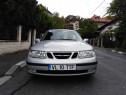 Saab 9-5 2.2 Tid - Diesel - Manual - 120 hp