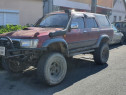 Toyota hilux surf offroad,4 runner,3.0d ,automat acte anglia