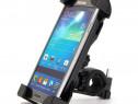 Suport reglabil de telefon pt bicicleta / trotineta - Nou
