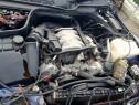 Motor mercedes 3.2 benzina