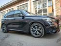 Praguri BMW X5 G05 M-Pack 2018- v1