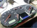 Reparatii ceasuri / instrumente bord pentru autoturisme