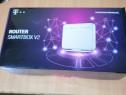 Router smartbox v2 telecom