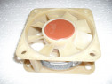 Ventilator mic, rusia, nou, alimentat la 220v, 50hz, 10/10cm