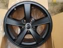 "Jante noi Diewe Wheels Trina Nero 16"" 5x115 Opel, Chevrolet"