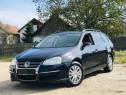 Volkswagen golf / 1.9 tdi / 2009 / break