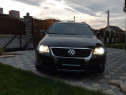 Volkswagen passat highline  bluemotion
