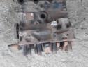 Bloc motor u445