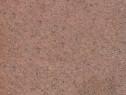 Pavele semmelrock nardo 10 x 20 x 4 cm - brun