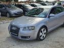 Audi A3,2.0 Diesel,2005,Finantare Rate